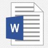 Chuyên đề và đề thi HSG Môn Tiếng Anh lớp 6 - File word (Có file nghe)
