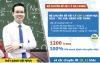 Chuyên đề vật lý 12 mới nhất năm 2020 - file word - Tg: Đặng Việt Hùng
