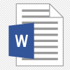 Rèn kỹ năng làm bài bài tìm lỗi sai môn Tiếng Anh (cho kì thi THPT quốc gia và TOEFL PBT) - Vũ Thị Mai Phương - [File Word]